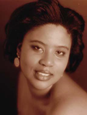 Cindy Clarke Bermuda Lawyer