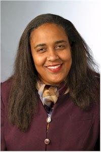 Elizabeth Christopher Bermuda Lawyer