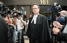 Michael Edelson Ottawa Lawyer